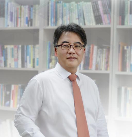 한동섭 교수, 제32대 한국방송학회장 취임