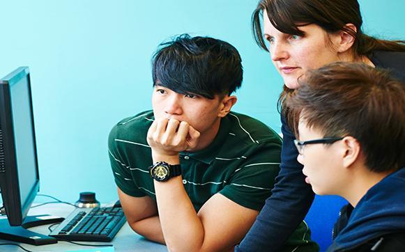 취업 힘든 인문ㆍ사회계 학생들에게 산업현장 경험 기회