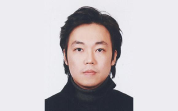 김재경 교수, 2019 한국목조건축대전에서 농림식품부장관상 수상