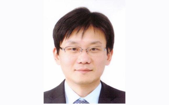 고성호 교수, 치매 연구 공로로 보건복지부장관표창