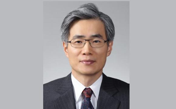 한상린 교수, 한국유통대상 산업부 장관 표창