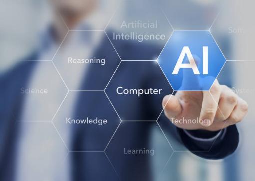 고등교육현장, AI 교육 빠르게 확산 중