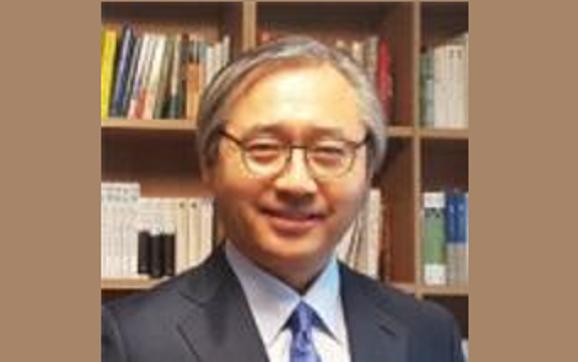 박찬운 법학전문대학원 교수, 국가인권위원회 상임위원에 임명