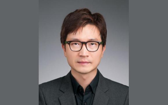한양대 김도환 교수, 2020년 1월 '이달의 과학기술인상' 선정