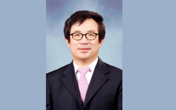 이현규 한양대 교수, (사)한국식품과학회에서 학술대상