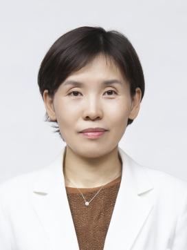 김태형 교수, 결핵예방의 날 보건복지부 장관 표창
